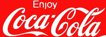 Enjoy Coca-Cola? Don't mind if I do!