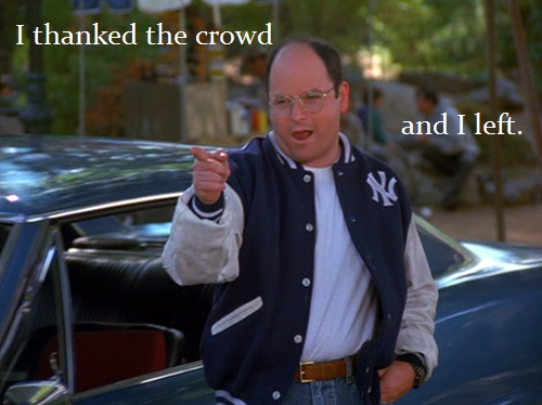seinfeld-george-thanked-the-crowd