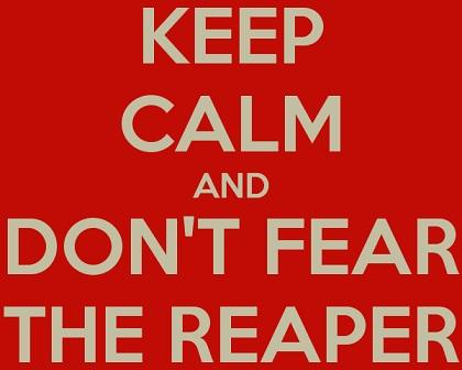 the-reaper