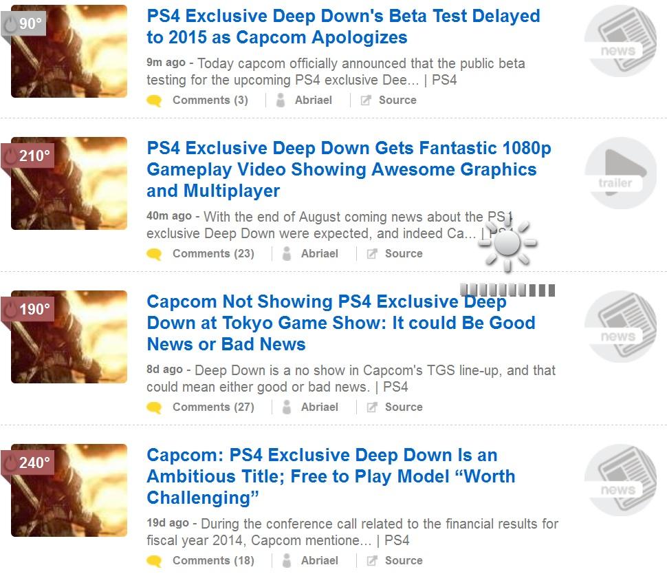 ps4-exclusive-deep-down