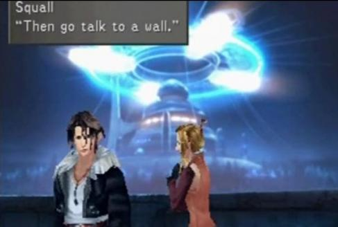 ff8-squall-go-talk--to-a-wall