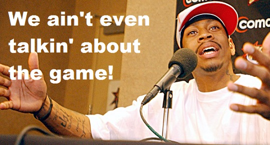 iverson-the-game-practice