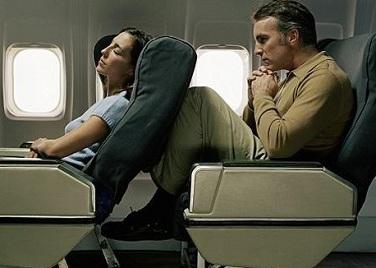 seat-reclining