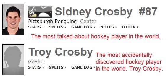 troy-crosby